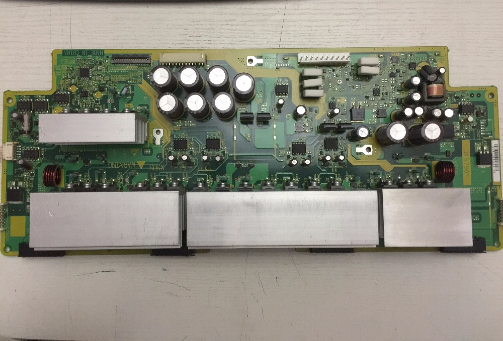 JP57901 Good Working Tested tnpa4410 good working tested
