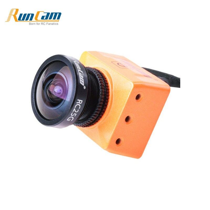 RunCam Split 2 Lens Module