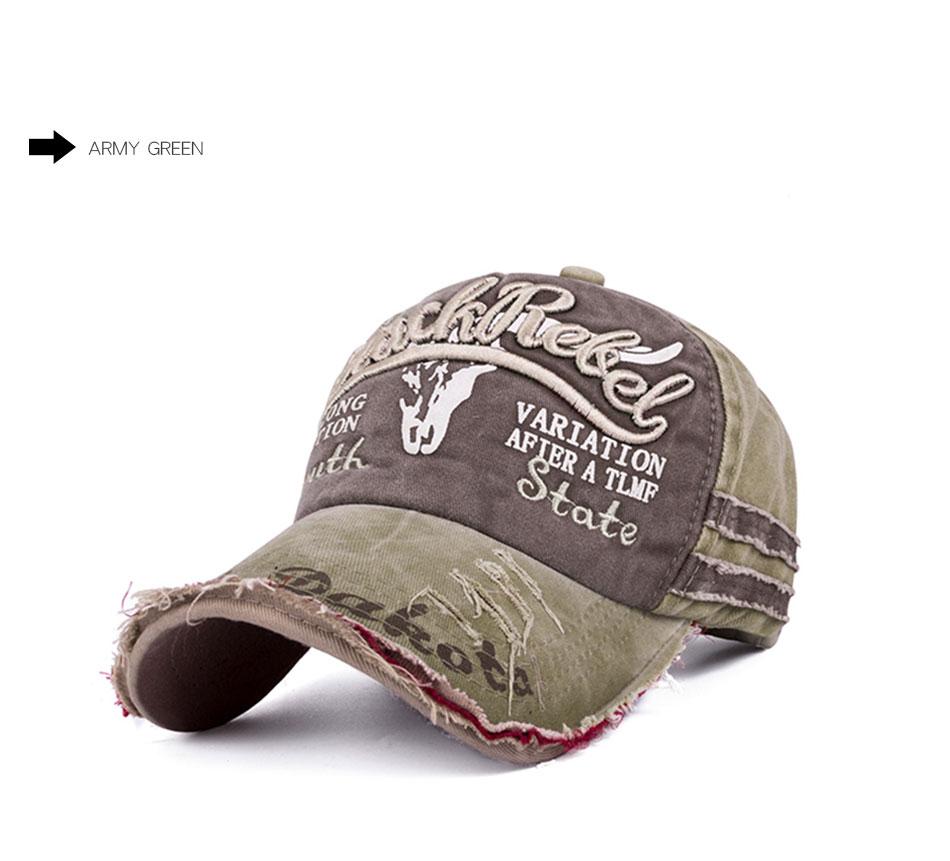 4818c20e1d8 MOLIXINYU Baseball Cap Baby Hat Adult-Child Cap Children Kids Casquette  Baby Cap For Boys Girls Baby Girls Hat Parent-child Hat