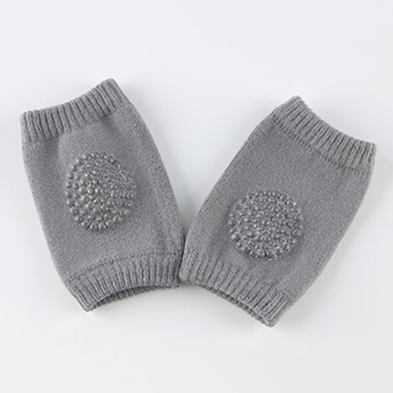 Hot-Selling-soft-Baby-Anti-Slip-Knee-Pads-Cotton-Baby-Socks-Safety-Crawling-Elbow-Cushion-Knee-Protector-Leg-For-Newborns-Baby-4