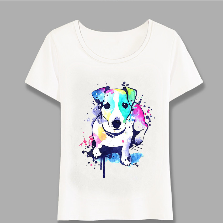 00fb5e94a Discount for cheap fashion design tshirt and get free shipping ...
