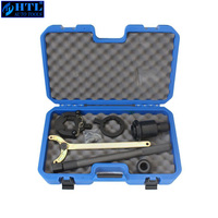 For BMW X3 X5 x6 Rear Differential Remover & Installer Tools For BMW Rear Drive Axle Differential