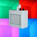 Из светодиодов управления звуком голоса мерцания этап ктв флэш-стробоскопа торшер лазерный луч энергосбережение