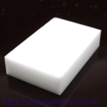 New 5 Pcs Magic Sponge Clean Cleaner Cleansing Eraser Car Wash Washing