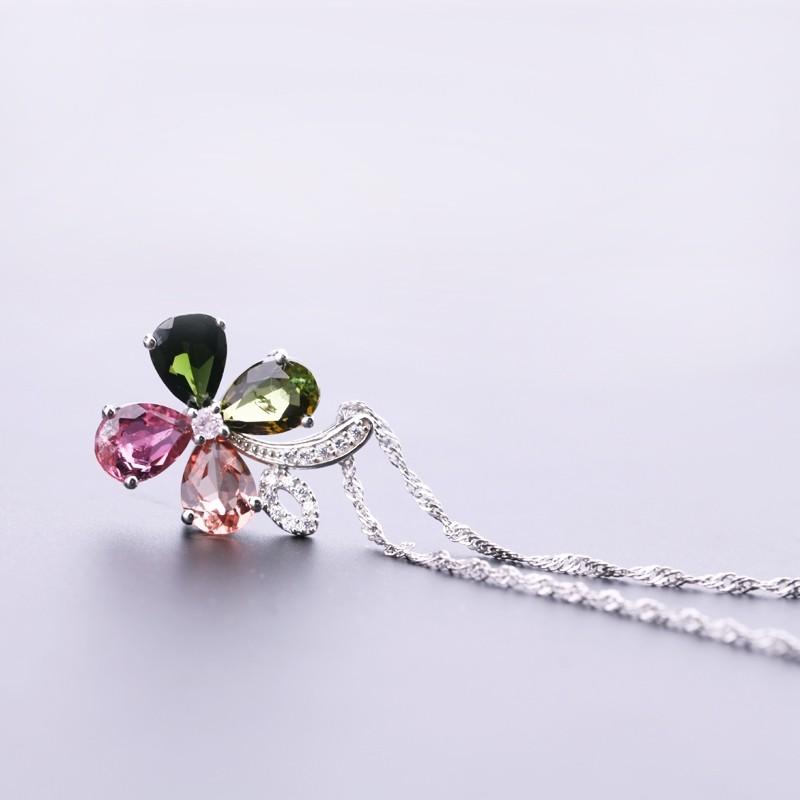silver pendants CAP02414A (1)