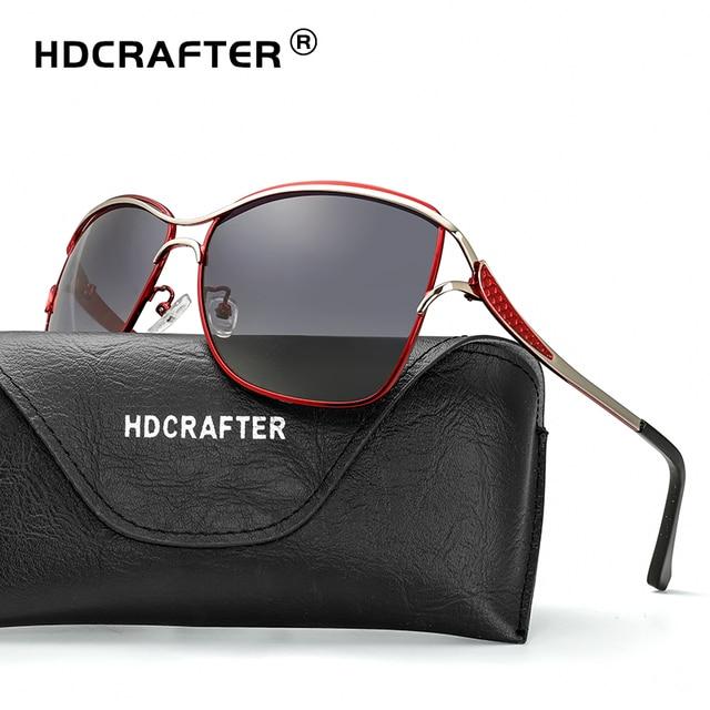 e082cdf4e4c fashion Sunglasses women polarized oversized butterfly gradient women sun  glasses ladies Brand Design uv400 Gafas de