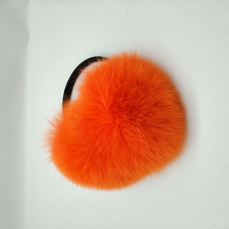 fox fur earmuff (6)