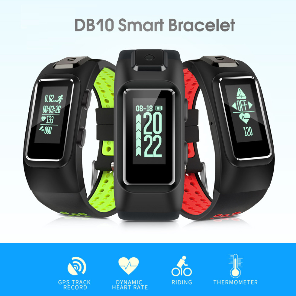 heart modes monitor health band multi proof sport plus p gps wristband bracelet watch water smart bluetooth watchbluetooth