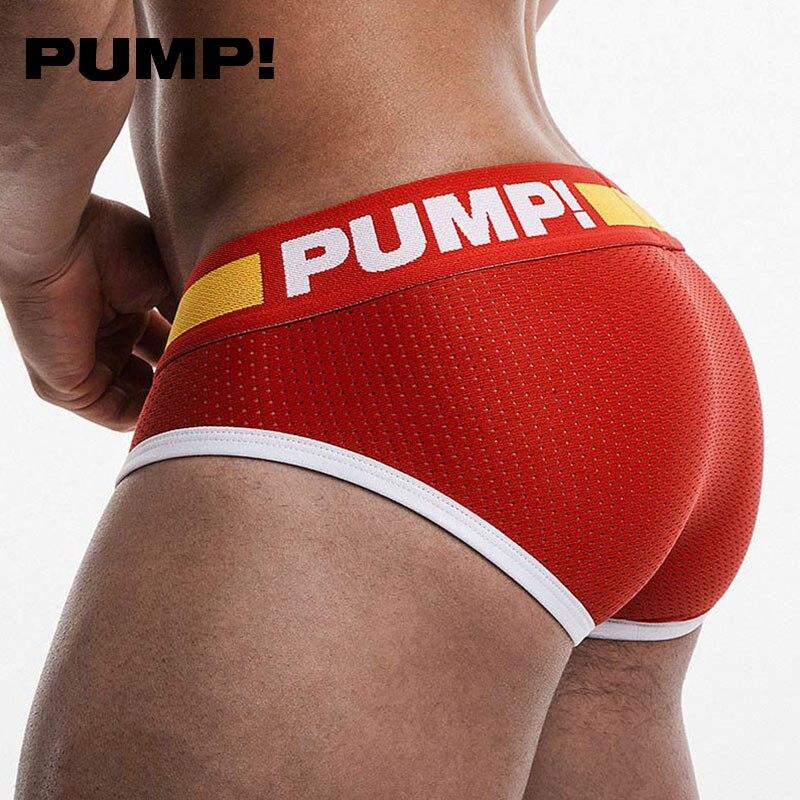 arrebatar Volverse marcador  best top sexy man underwear men list and get free shipping - hi69jel8