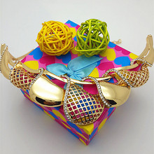 JUMAYO SHOP COLLECTIONS – JEWELLERY