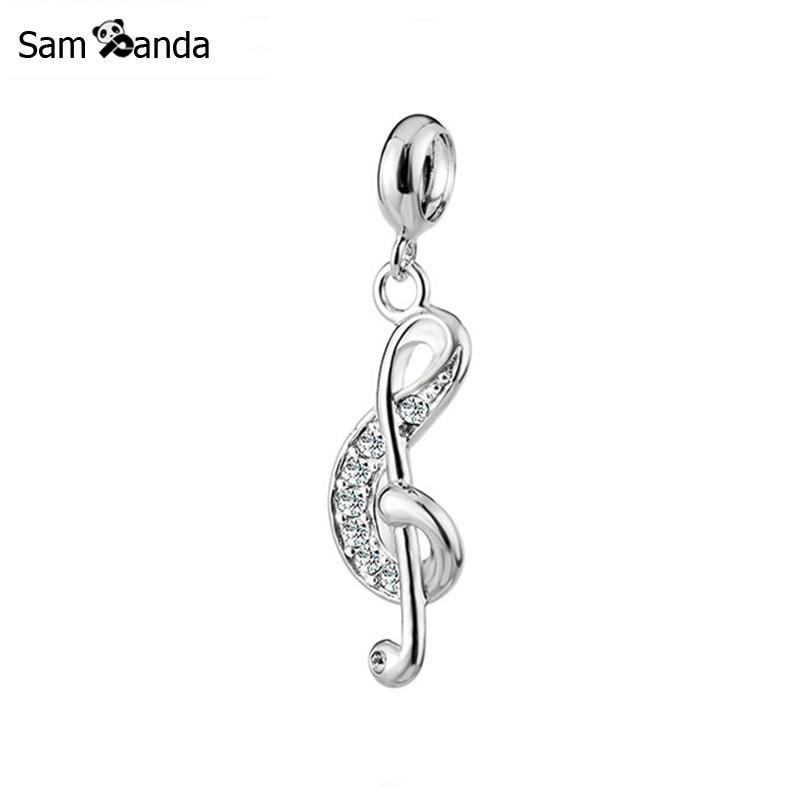 Pisces Star Sign Charm Beads Diy Fits Pandora Original Charms Bracelet 925 Sterling Silver Jewelry For Women Men Gift Fl413 New Varieties Are Introduced One After Another Beads & Jewelry Making Jewelry & Accessories