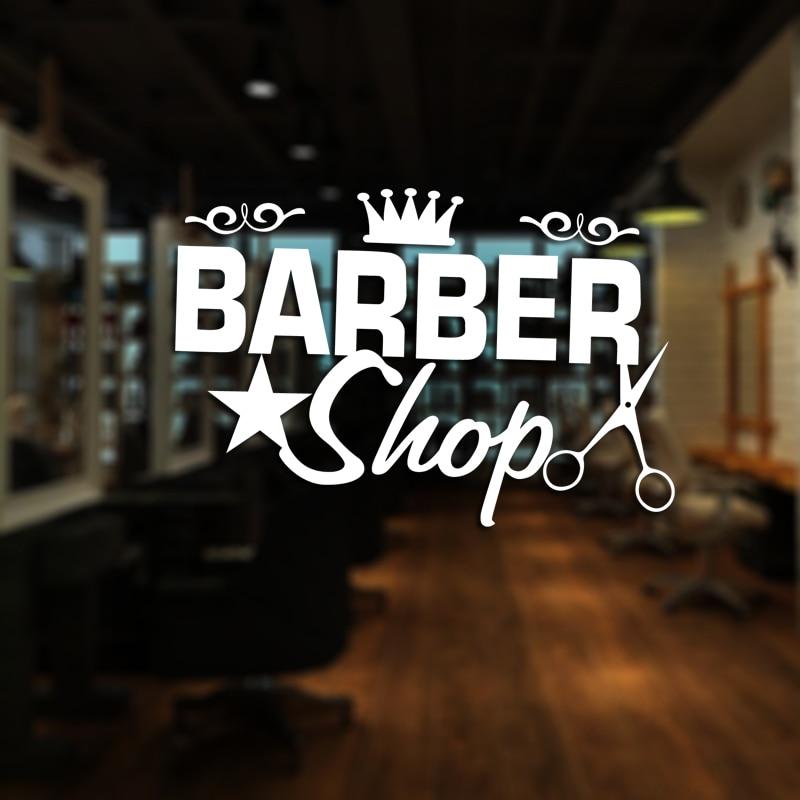 hookups barber shop