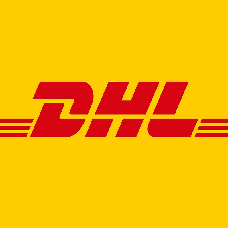 DHL remote Fee Extra Fee extra fee for amico store