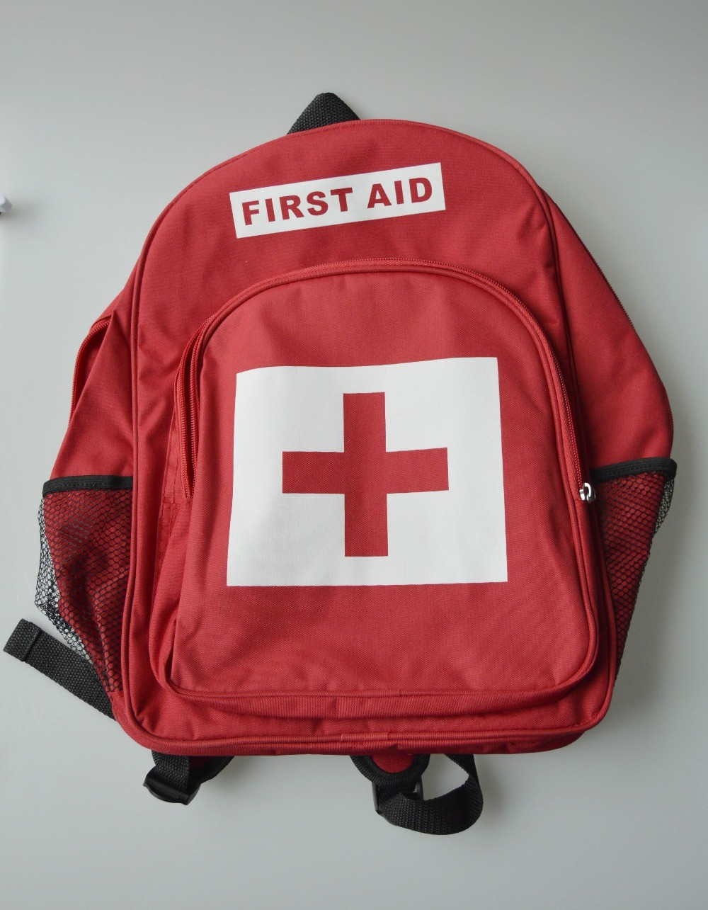 Empty-Bag-Backpack-for-First-Aid-Kit-Survival-Travel-Camping-Hiking-Medical-Emergency-Kits-Pack-Safe (4)