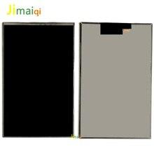 Matrice daffichage LCD pour 10.1 pouces Prestigio MultiPad Wize 3161 PMT3161 3G tablette intérieure écran LCD panneau Module en verre partie