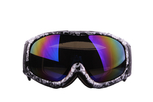 Snowboard Dustproof Sunglasses Motorcycle Ski Goggles Lens Frame Glasses Outdoor brand snowboard goggles professional