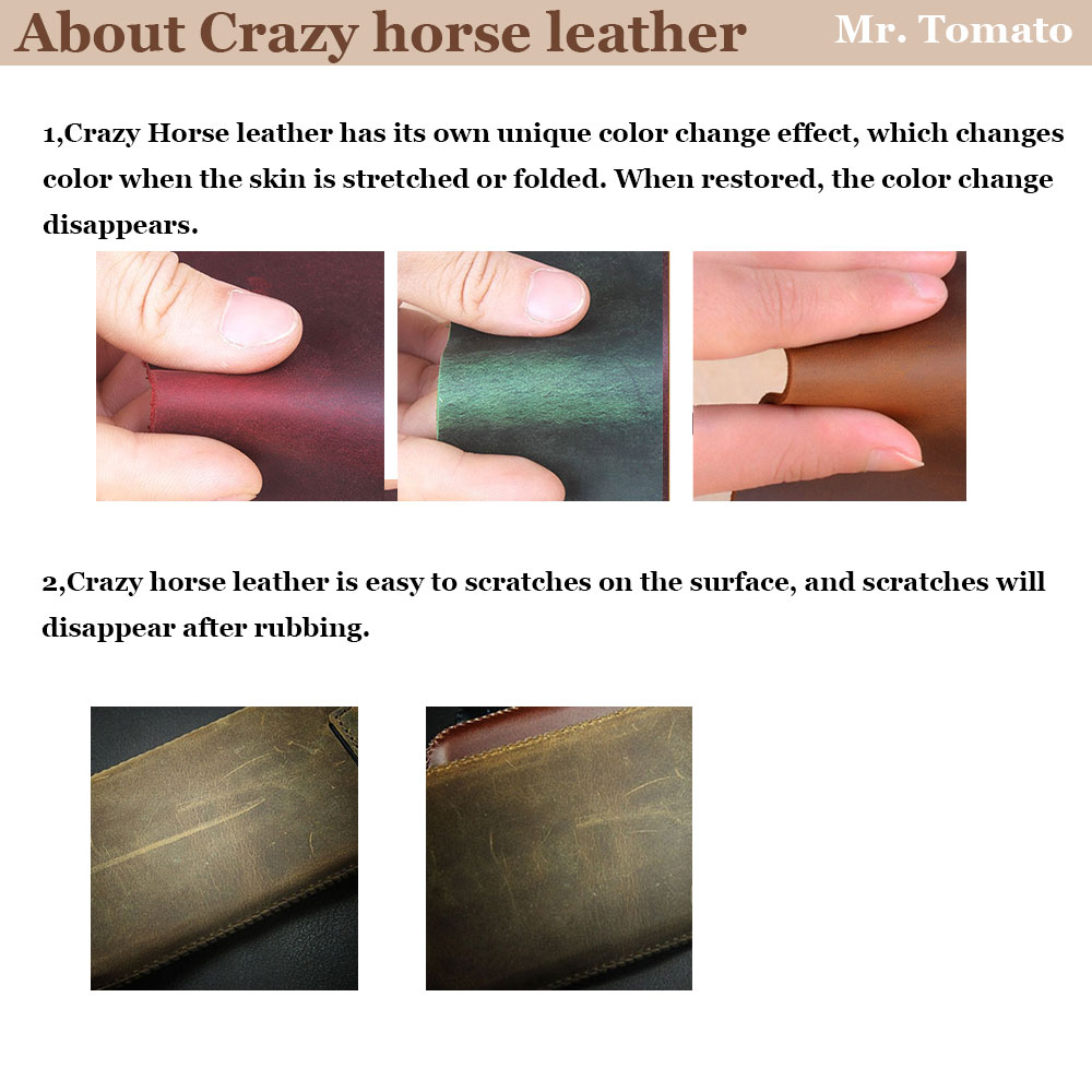 crazy-horse-leather
