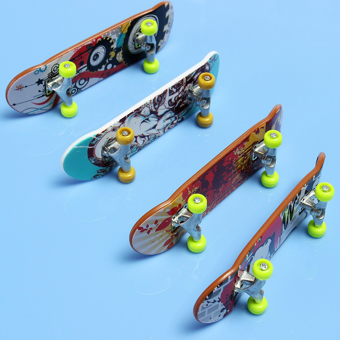 Kid Telephone Age 2 Boys Toddlers Birthday Detail Feedback Questions About New Wooden FingerBoard Gift