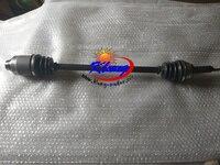 cv axle, drive shaft ,cv joint - Shop Cheap cv axle, drive shaft ,cv