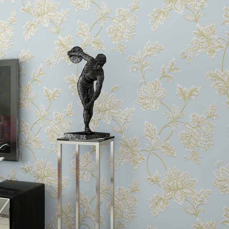 Interieur Design Dreidimensionaler Skulptur Interieur Design In ...