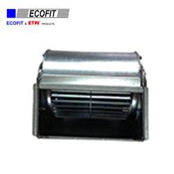 146x180L ATV71/61 VZ3V1212 400VAC IP54 2GDFUT65 ECOFIT Fan Schneider inverter lüfter