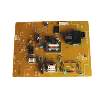 2PCS High Quality Hot Sale Copier Spare Parts Pressure Plate For Minolta DI 184 Photocopy Machine