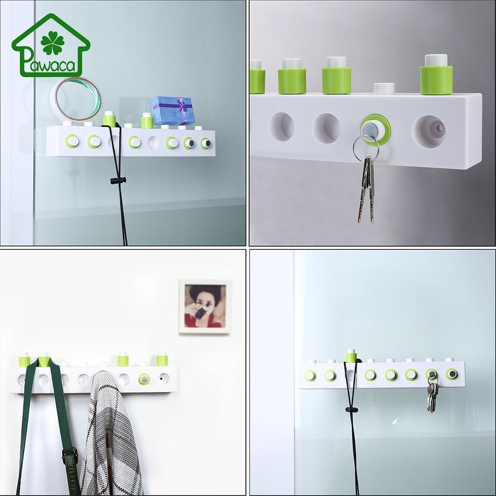 Bathroom Key bathroom key holders promotion-shop for promotional bathroom key