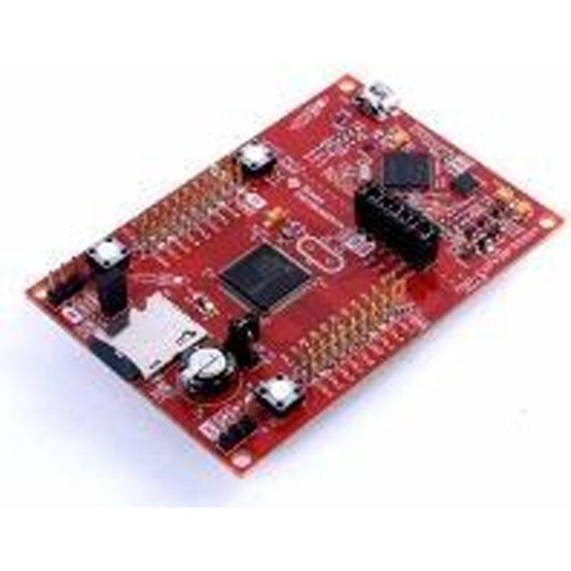 prideone minoritycertified msp amp payrolling solutions - 750×750