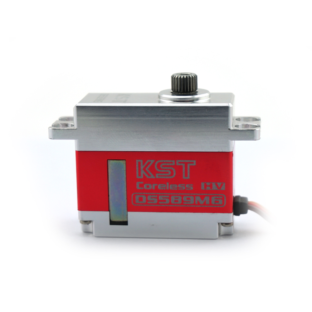 ImmersionRC RapidFIRE w/Analog PLUS Goggle FPV приемник для радиоуправляемого дрона мульти роторов FPV гоночных частей - 3