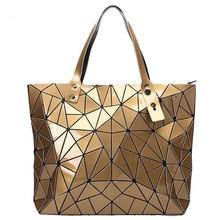 Mode BAOBAO frauen handtasche Design Berühmte Marke Damen Umhängetasche Geometrie Weibliche Handtaschen Neue frauen Lässige Totes BAO BAO