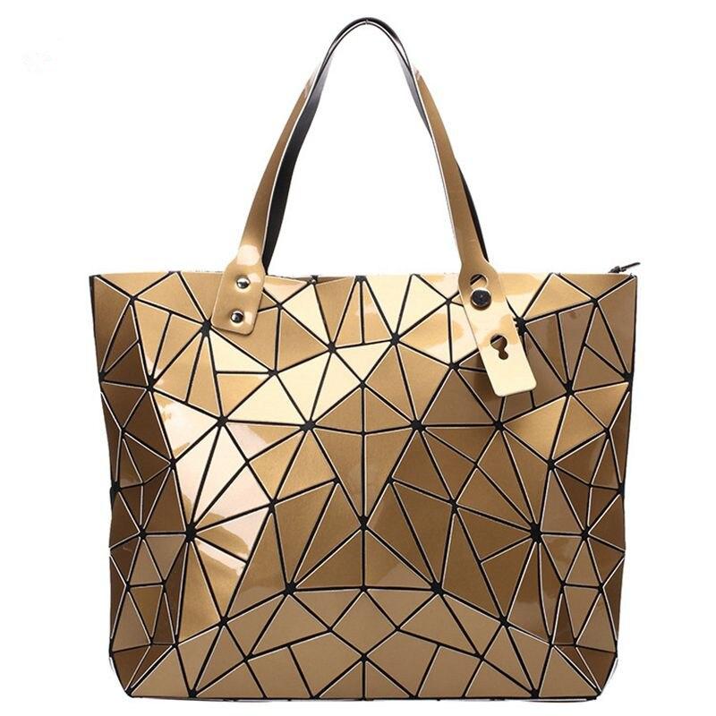 Japan Fashion Brand Handbags