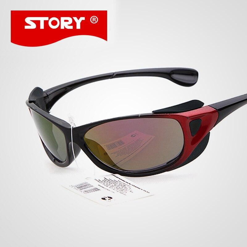 06935ed31bf Best Sport Sunglasses Under 50 Dollars