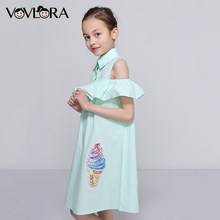 5d83e5a8c7aa8 Cute Dresses for Girls 9 10 Promotion-Shop for Promotional Cute ...