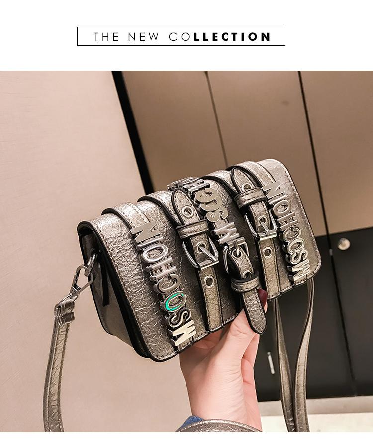 womens bags handbags 10
