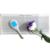 Corporal basal termómetro/termómetro para rastrear la ovulación Fertilidad tiempo para dama prepararse para el embarazo con BBT trazar/termómetro