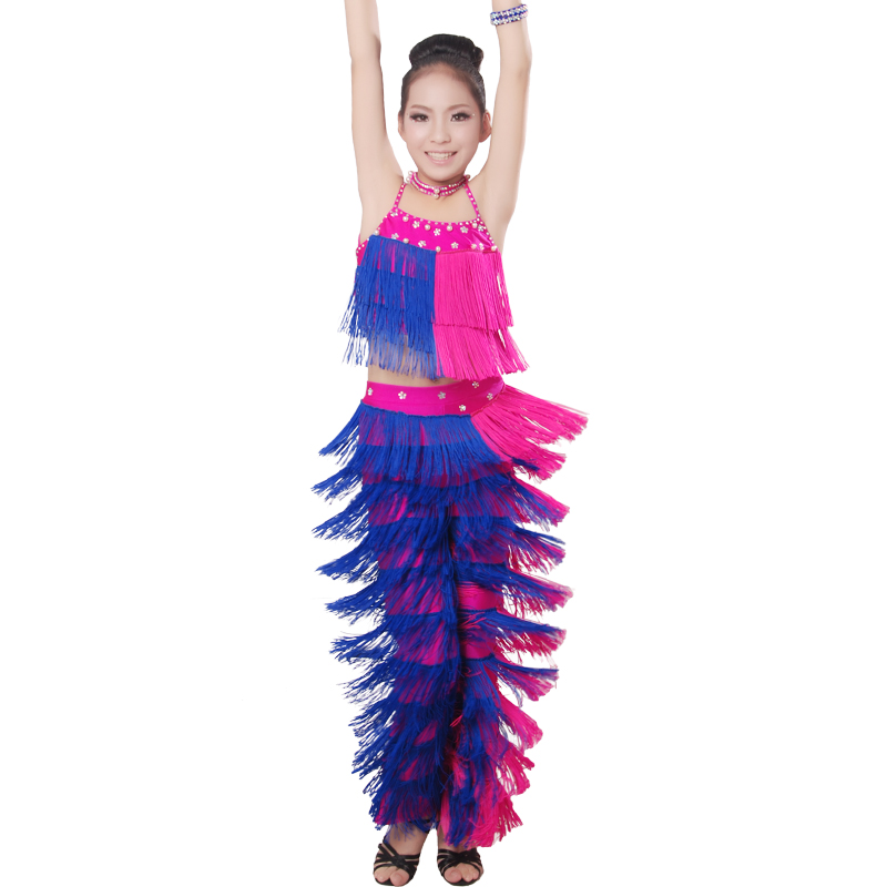 Online Buy Wholesale dance top 40 from China dance top 40 ...