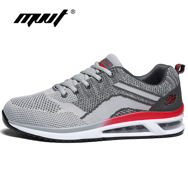 Sports Breathable Men Sneakers free shipping collections clearance shop for exclusive online reliable cheap price genuine EB38wVO