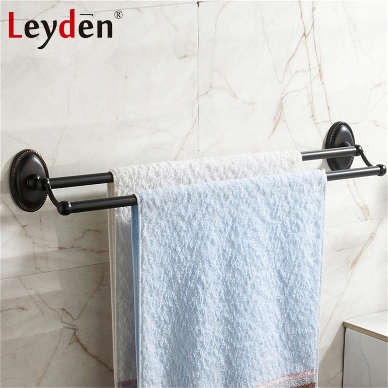multi for tidy bronze modern towel bathroom iron rods holder inch rack shelf bedroom alone bar over black the wooden wall racks mounted stand toilet hooks with wrought design wire rail