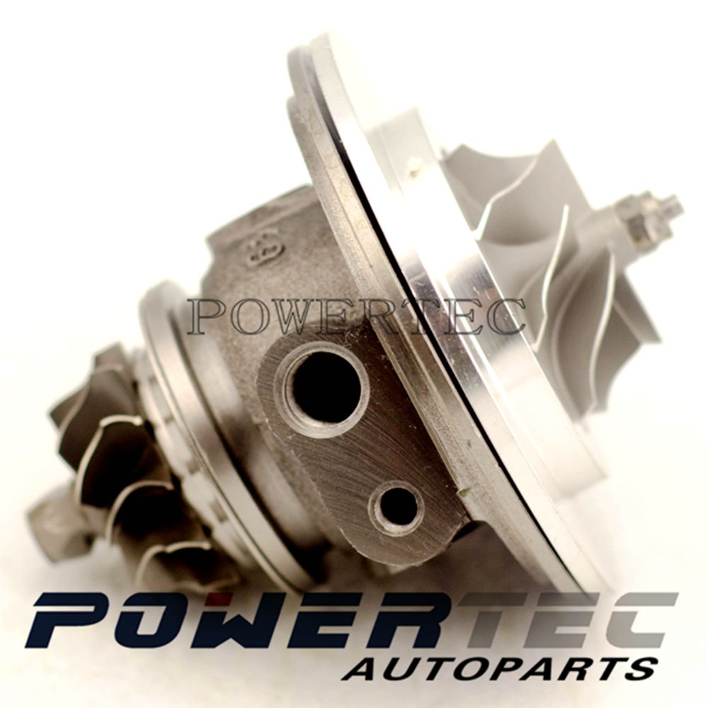 Turbo cartridge Replacement kkk k04 06A145704P 06A145704M Turbocharger core chra for Audi S3 1.8 T with AMK Engine 53049880022 turbocharger rhf5 8971228843 turbo chra wl85 turbo core cartridge for b2500 with j97a engine
