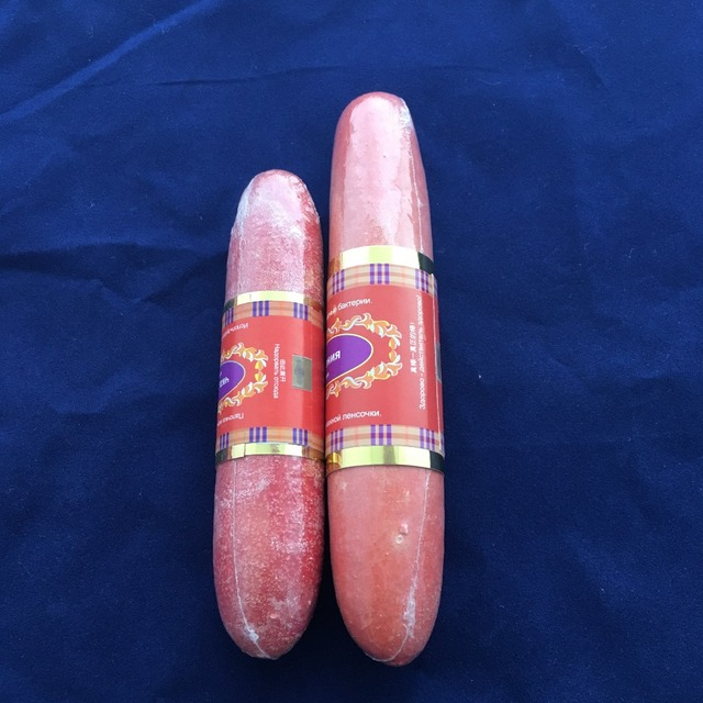 2 Different Sizes China Herbal Vaginal Tightening Stick Sexy Product For Female Vagina Care Stick