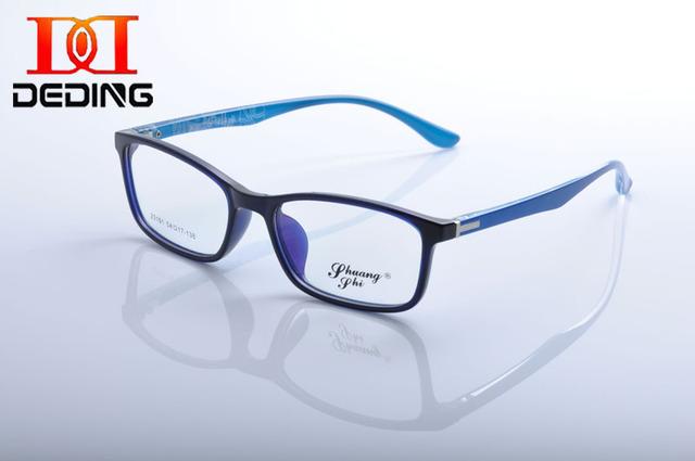 Deding quadros de óculos para homens, Óculos de armação, Eyewear quadros mulheres, Armação de oculos de grau DD1266