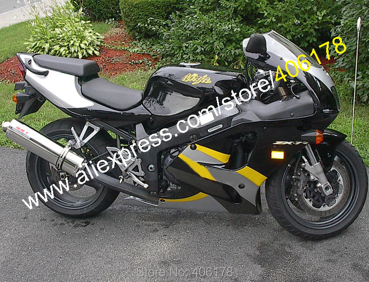 online buy wholesale zx 750 fairings from china zx 750 fairings
