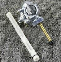 New Indicado para Honda CB750 CB750F SEVEN FIFTY Interruptor Interruptor Do Tanque de Óleo Da Motocicleta