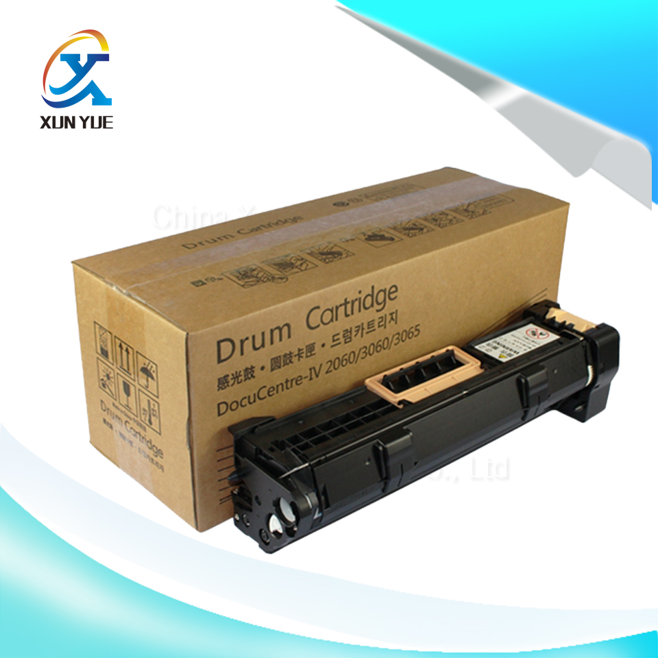 ALZENIT For Xerox DC 2060 3060 3065 OEM New Imaging Drum Unit Printer Parts On Sale for xerox 013r00591 drum chip for xerox wc 5325 drum unit chip drum chip for fuji xerox workcentre 5325 5330 5335 laser printer