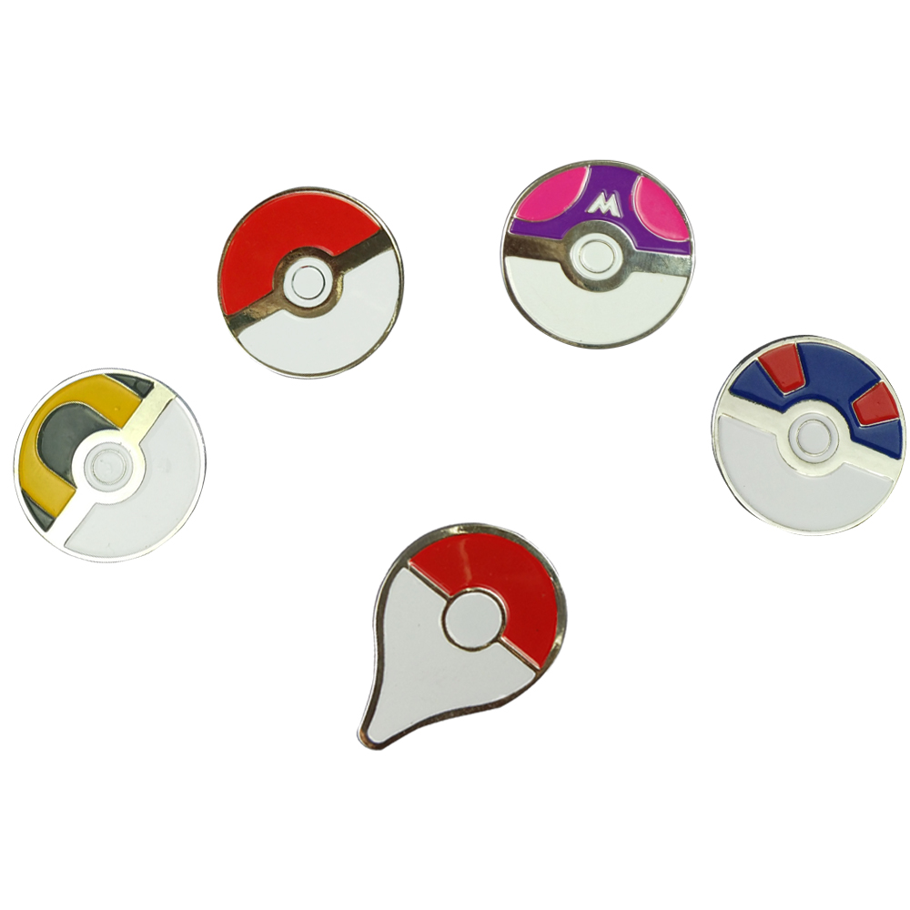 font-b-pokemon-b-font-badge-brooch-mini-zinc-alloy-cosplay-badge-pokeball-accessories-for-children-christmas-gift-halloween-cosplay-party