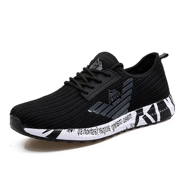 Best Place To Buy Adidas Shoes