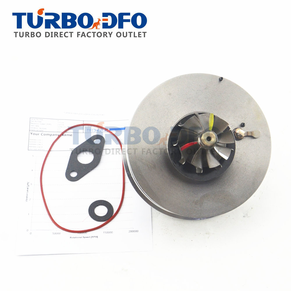 777250-5002S cartridge turbine repair kit for Alfa-Romeo GT 1.9 JTD 110 Kw 150 HP M.724.19 16 Valve - turbocharger core Garrett777250-5002S cartridge turbine repair kit for Alfa-Romeo GT 1.9 JTD 110 Kw 150 HP M.724.19 16 Valve - turbocharger core Garrett