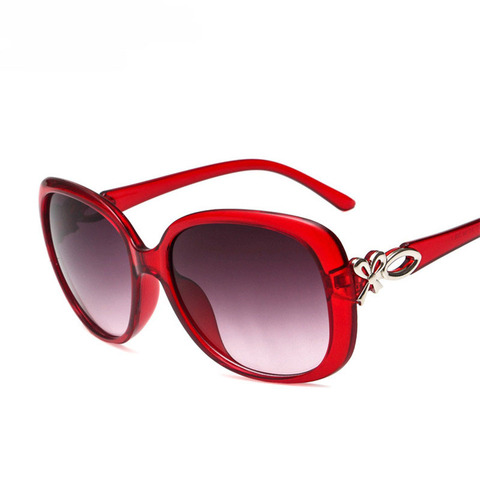 Sunglasses  For Women Cateye Gafas De Sol Mujer Shield Fashion Clip On Luxury Vintage Brand Designer Pilot Oversized Cat Eye Islamabad