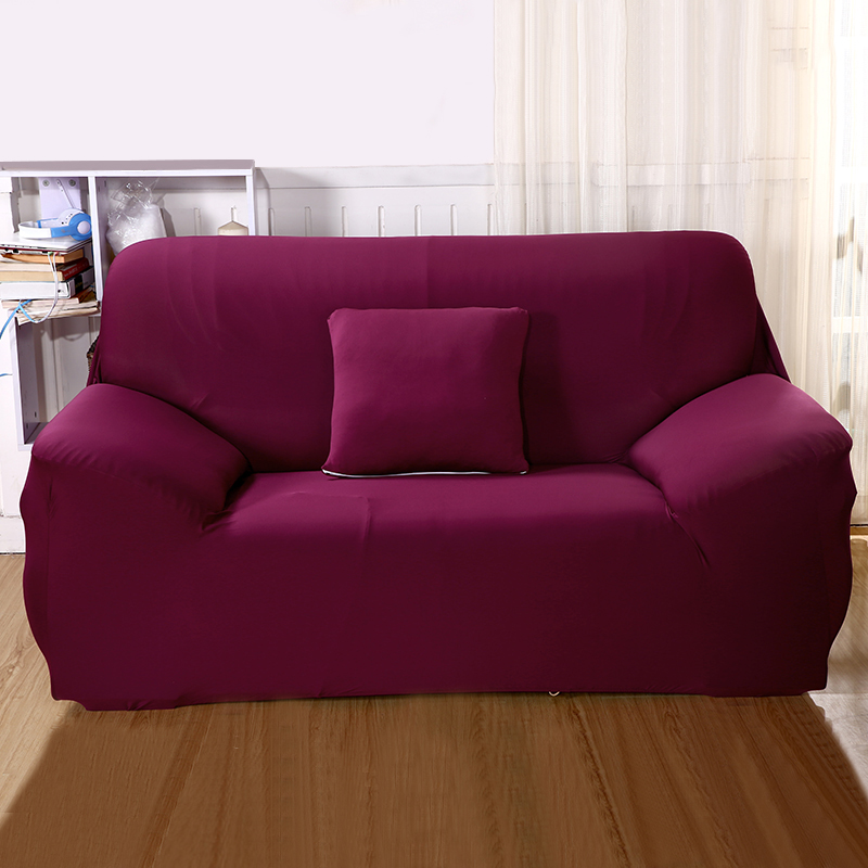 Compare prices on couch designs online shopping buy low for Where to buy good quality sofa