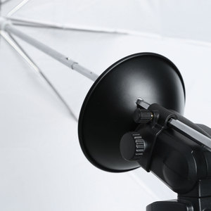 Image 5 - Godox Ad s6ร่ม สไตล์สะท้อนแสงสำหรับWitstroอุปกรณ์เสริมแฟลชAd180 Ad360